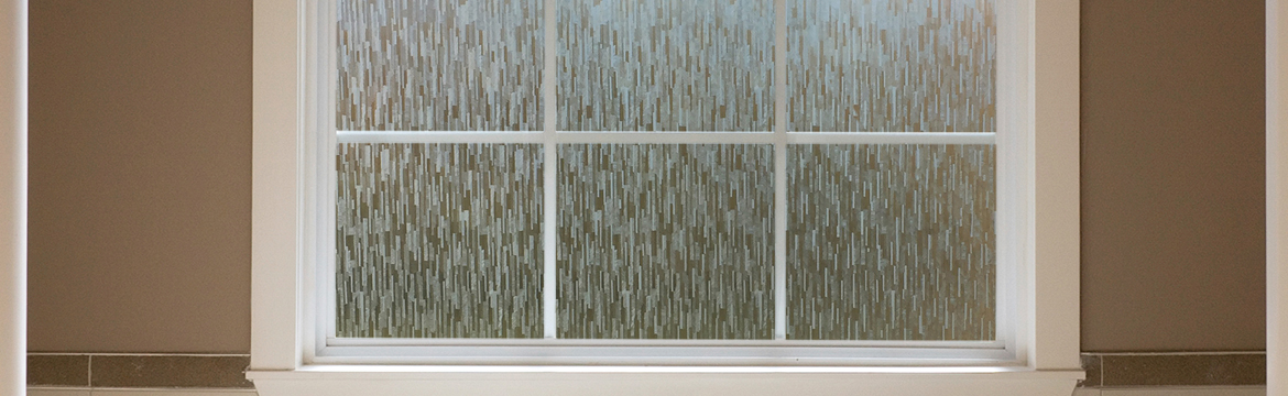 24 hour privacy window film bathroom create 24hour privacy with this imaginative natural design privacy window film ice forest gila