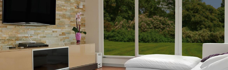 heat control window film platinum static cling gila window film. Black Bedroom Furniture Sets. Home Design Ideas