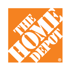 http://www.homedepot.com/s/gila%2520window%2520film?NCNI-5