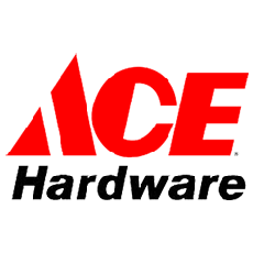 http://www.acehardware.com/search/index.jsp?kwCatId=&kw=gila%20window%20tint&origkw=gila+window+tint&f=Taxonomy/ACE/19541496&sr=1