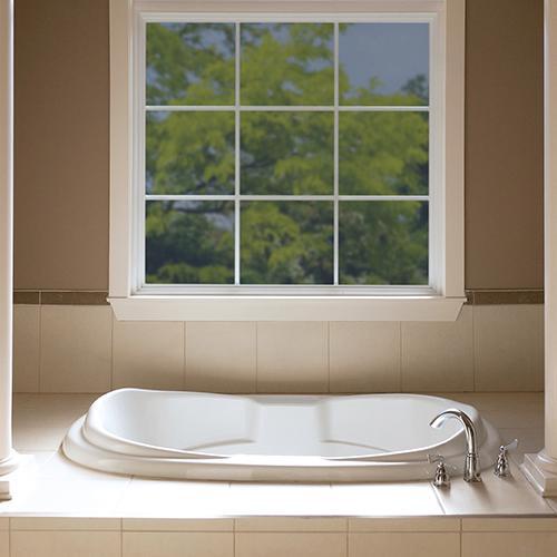 Mirror window film gila window film - Pellicola finestre specchio ...