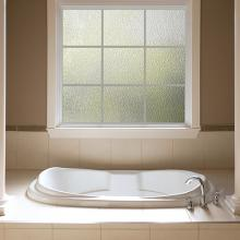 For Home Decor Page Gila Window Film