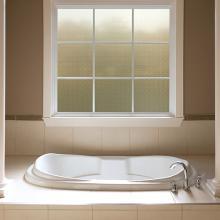Gila Winter Morning Privacy Control Window Film